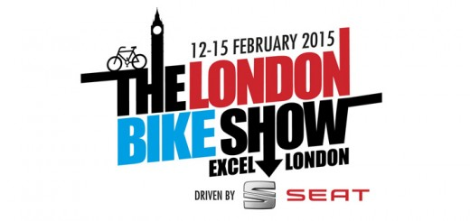 Lonon Bike Show 2015