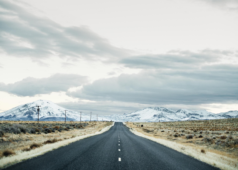 Alvord-Desert1