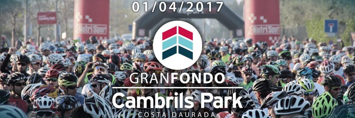 cambrils-park