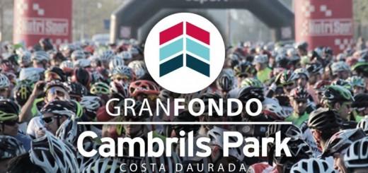 Cambrils-Park-1200x400