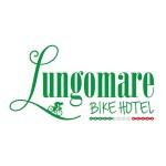 Italy Lungomare Bike Hotel