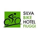 Italy Silva Bike Hotel