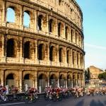 Italy Fiuggi 2