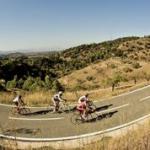 Spain_Costa-Daurada_Coata Daurada Hills