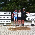 cycling_week_signposts