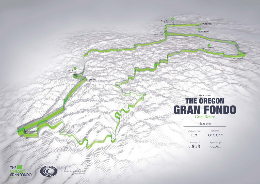 OregonGF_Gran_Route_v2_1_1