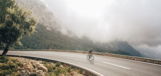 Puig-Major-Mallorca-Majorca-climb-09-630x420