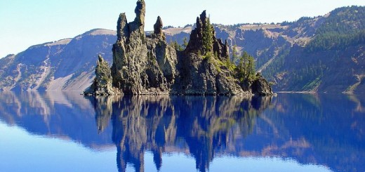 us-oregon-crater-lake (1)